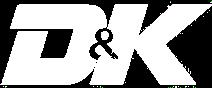 D&K Europe
